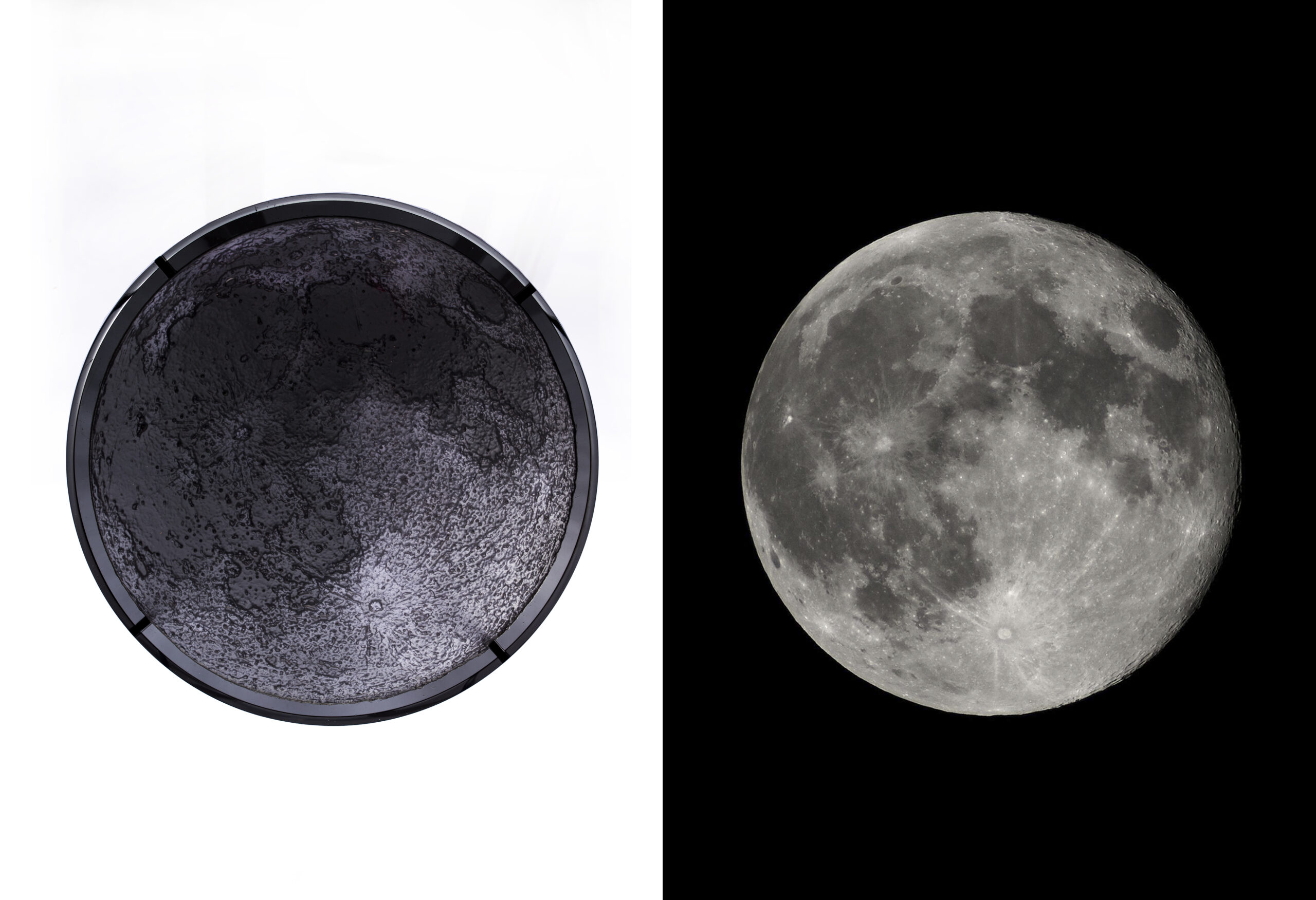 Moon Table 2021 !!!